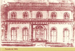 façade1905
