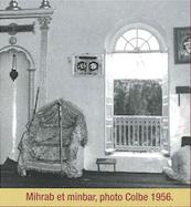 mihrabminbar1956