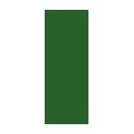 Logo NEI 100x100