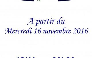 horaire-icha-16-novembre