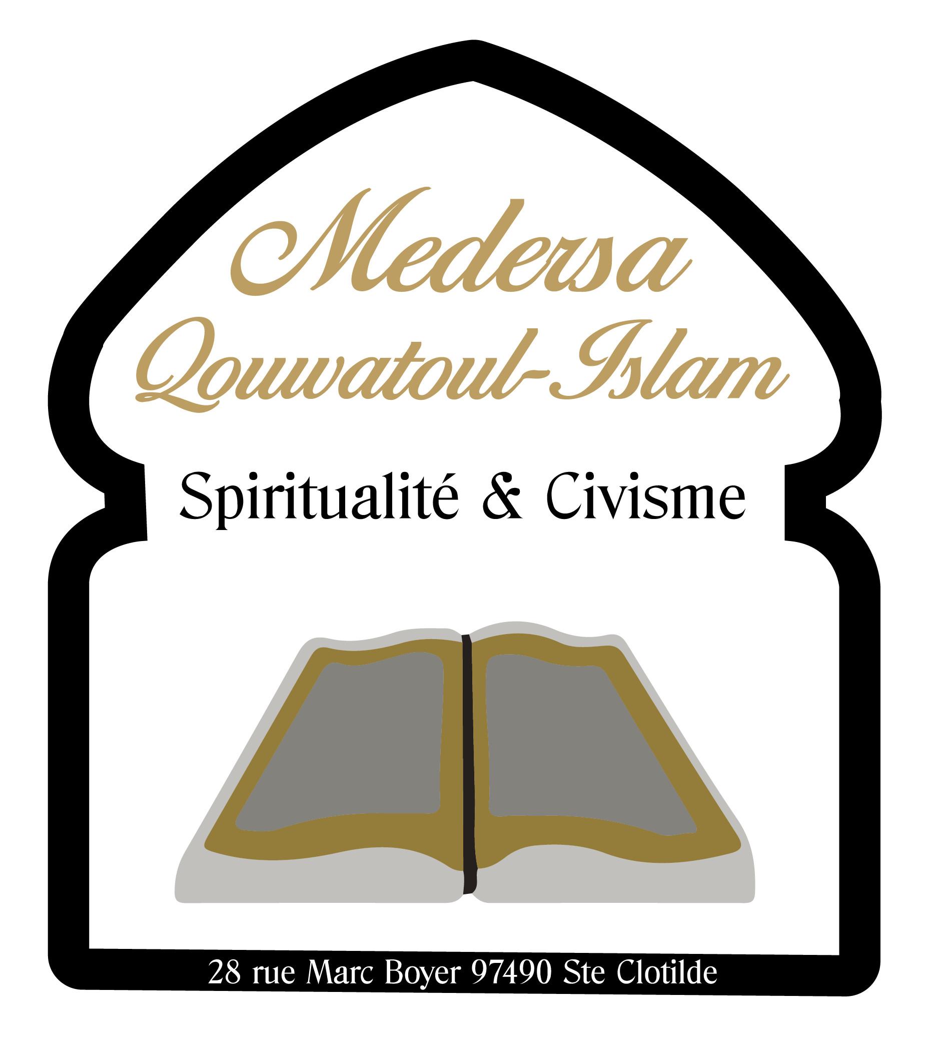 Medersa Qouwatoul Islam