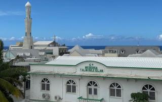 Ramadan 2020 - Appel aux dons