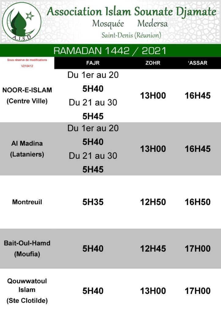 horaires_ramadan1442