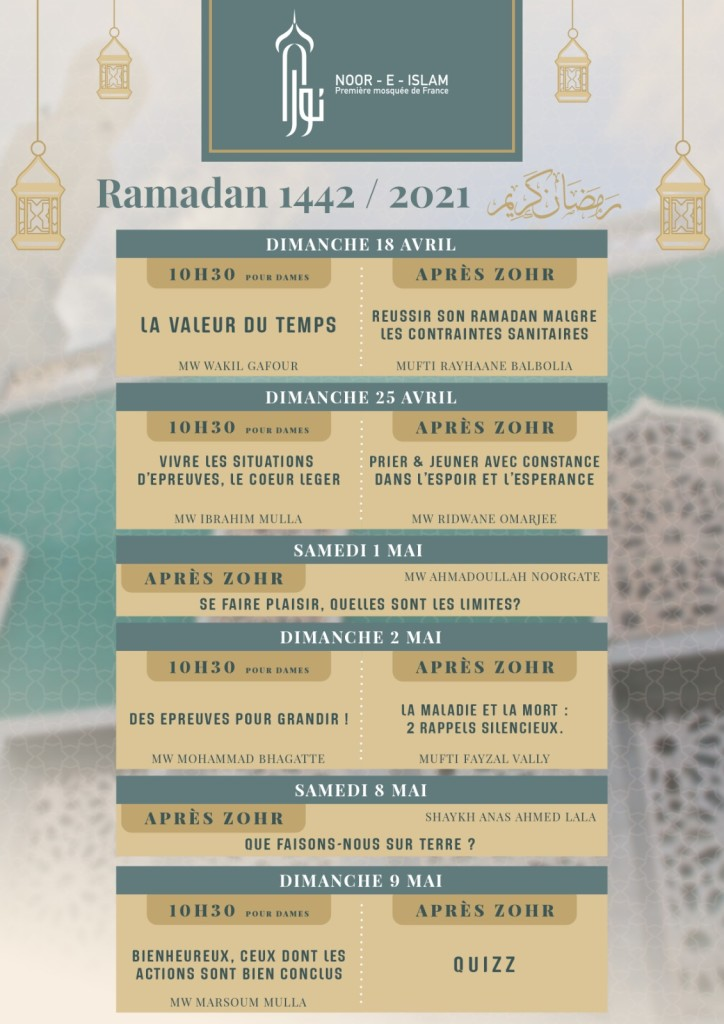 programme_ramadan1442