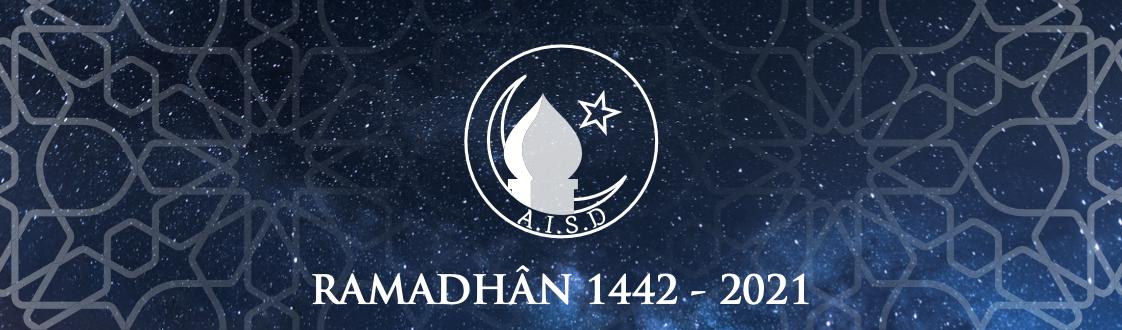 ramadhan_2021