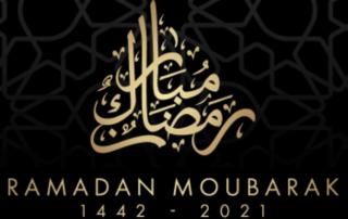 ramadan_moubarak_1442